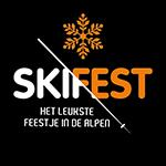 Skifest